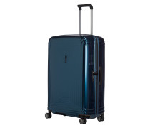 Multiwheel Trolley NEOPLUSE