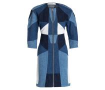Jeanskleid ROSEN - blau