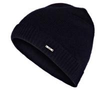 Cashmere-Mütze FROLINO_D