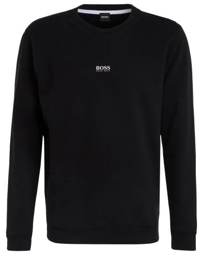 Sweatshirt WEEVO