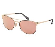 Sonnenbrille RB3429M