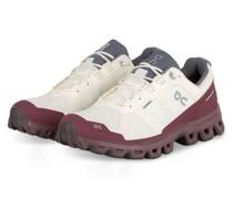 Trailrunning-Schuhe CLOUDVENTURE WATERPROOF