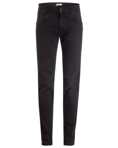 Jeans FLEXCITY Modern Fit