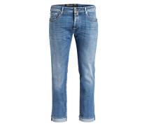 Jeans J688 Comfort-Fit