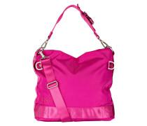Hobo-Bag 100 PEACHES - pink