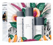 CLEANSE & GLOW TO GO 37 € / 1 Menge