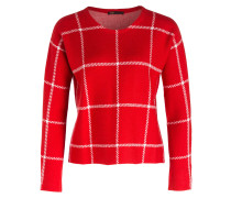 Boxy-Pullover MADEMOISE