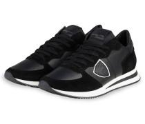 Sneaker TRPX - SCHWARZ