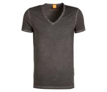 T-Shirt TOULOUSE - grau