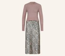 3-in-1-Kleid TIANA