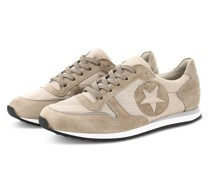 Sneaker TRAINER - TAUPE