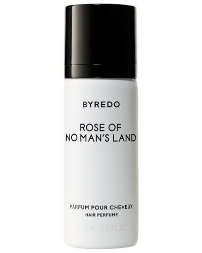 ROSE OF NO MAN'S LAND 75 ml, 69.33 € / 100 ml