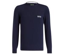 Pullover RANDO PRO - navy