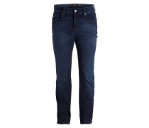 Jeans SLIMMY LUXE PERFORMANCE Slim-Fit
