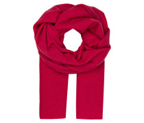 Cashmere-Schal - pink