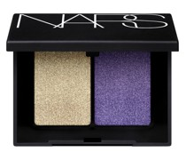 DUO EYESHADOW 15.45 € / 1 g