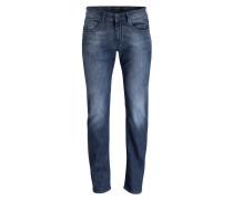 Jeans JACK Regular-Fit - 51 blue