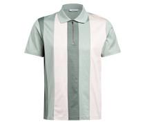 Jersey-Poloshirt OWEN Regular Fit