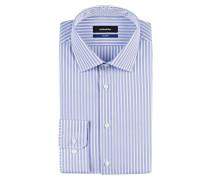 Hemd Tailored-Fit - hellblau