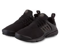 Sneaker AIR PRESTO ESSENTIAL - schwarz