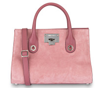 Handtasche RILEY - altrosa