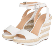 Wedges KAYLA