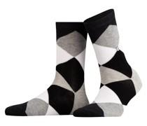 Socken BONNIE SHOSO