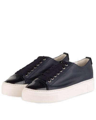 Sneaker - NAVY