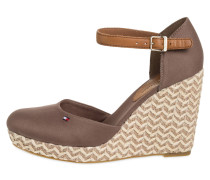 Wedges EMMA