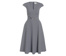 Kleid TILLY