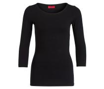 Shirt DANELLA - schwarz