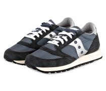 Sneaker JAZZ ORIGINAL VINTAGE - blau/ grau