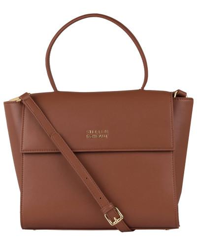 Handtasche GIGI