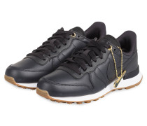 Nike Internationalist | Sale -72% im Online Shop
