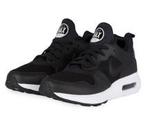 Sneaker AIR MAX PRIME