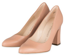 Pumps KAROLIN - nude