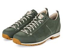 Outdoor-Schuhe 54 ANNIVERSARY LOW - GRÜN