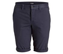 Chino-Shorts FREDE