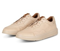 Sneaker SOFT X - ECRU