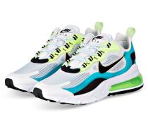 Sneaker AIR MAX 270 REACT SE