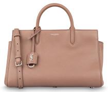 Handtasche RIVE GAUCHE - beige