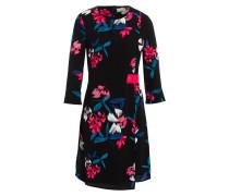 Kleid EDIE - schwarz
