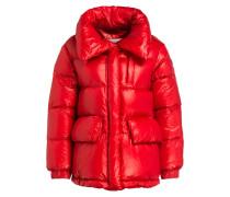 check out ebcd4 9f15b Woolrich Daunenjacken | Sale -50% im Online Shop