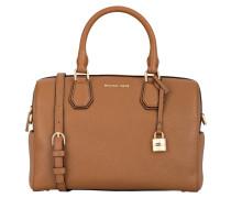 Bowling-Bag MERCER - luggage