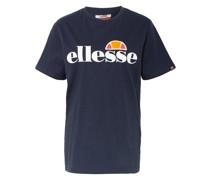 T-Shirt ALBANY
