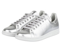 Sneaker RAF SIMONS STAN SMITH
