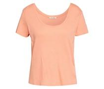 T-Shirt GABYSHOO