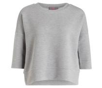 Pullover CARRIE - grau