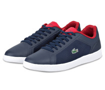 Sneaker ENDLINER