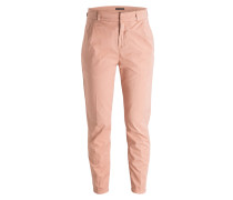 Chino FIND - rosa